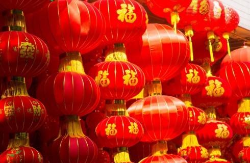 Ristoranti cinesi a Roma: i 5 da non perdere