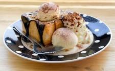 Dolci caldi con gelato: i 10 migliori