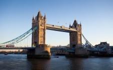 Consigli per mangiare a Londra