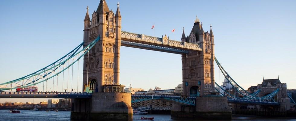 Cosa mangiare a Londra: Pub & more