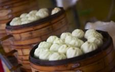 Napoli non mangia cinese (quasi mai)