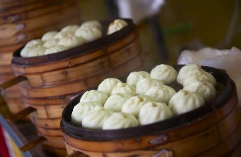 Dove mangiare cinese a Napoli?