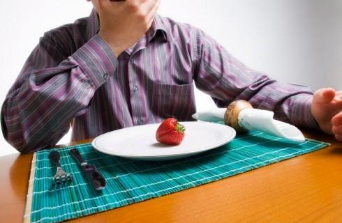 L'insostenibile leggerezza della dieta post feste