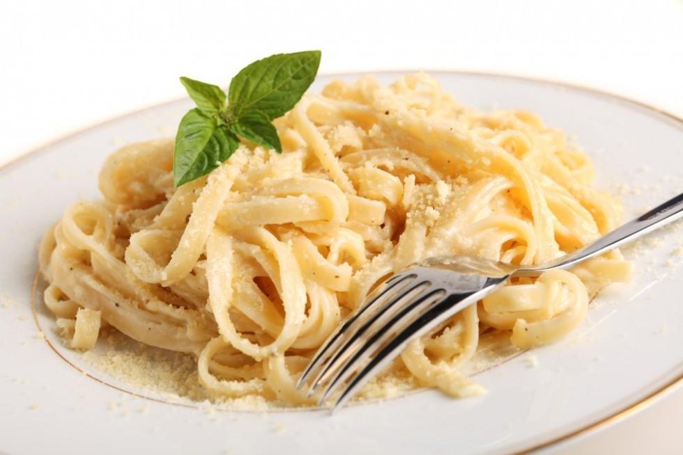 13 cose da (non) ordinare quando si va al ristorante - Foto 1