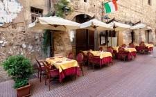 Quante bugie sulla cucina italiana!