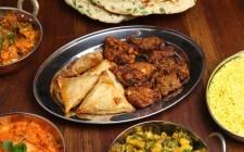 10 ricette indiane da rifare anche a casa