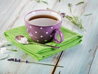 Teapot, Torino