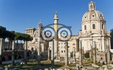 Top 10 TripAdvisor: Roma