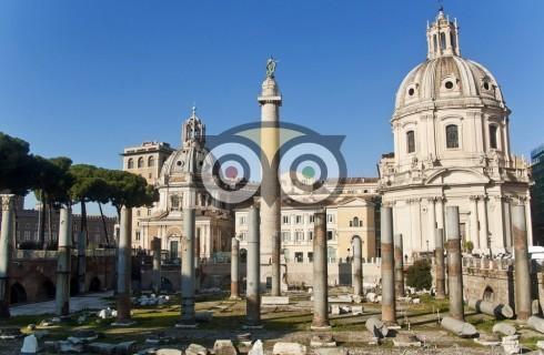 Le classifiche dei migliori ristoranti secondo TripAdvisor: Roma