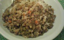 La zuppa depurativa, la ricetta per una cena gustosa ma leggera