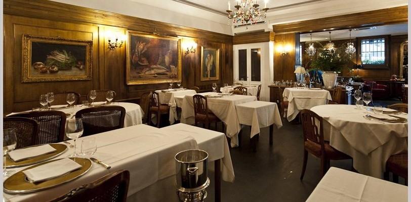 Roma: i migliori ristoranti dimenticati