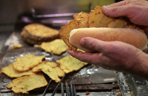La verità sullo street food milanese