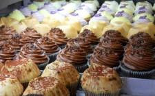 That's Bakery, Milano
