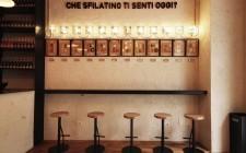 Sfilatino, Milano