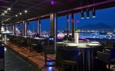 Campania: i migliori ristoranti degli hotel