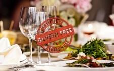 Milano: 10 ristoranti per celiaci