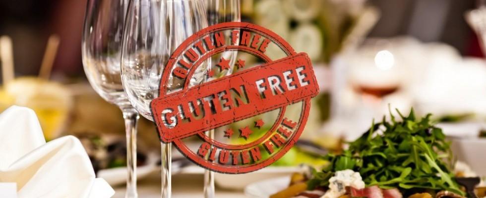 Milano: 10 ristoranti per celiaci da provare