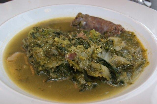 Pranzo di Natale a Napoli: la tradizione | Agrodolce