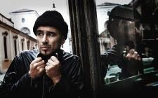 Luca Morino: i miei angoli di Torino