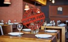 Roma: 10 ristoranti per celiaci