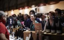 Taste Firenze: gli eventi da non perdere