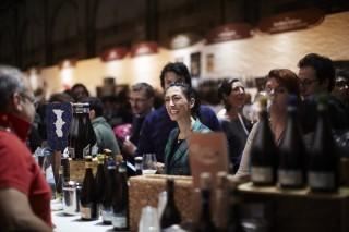 Taste e Fuori di Taste Firenze: gli appuntamenti da non perdere