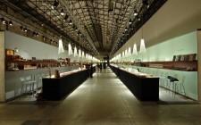 Taste Firenze: programma dell'8 Marzo