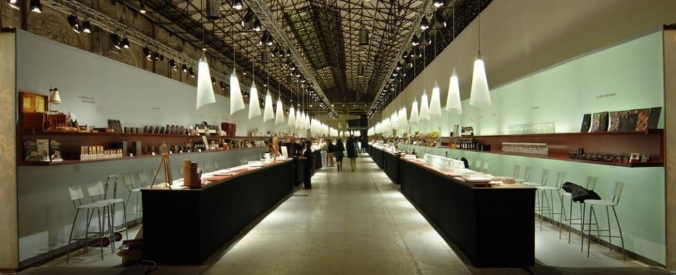 Taste Firenze: il programma di sabato 8 marzo