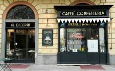 Torino: i 250 anni del Bicerin