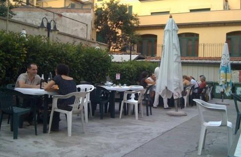 Arci Bellezza, Milano