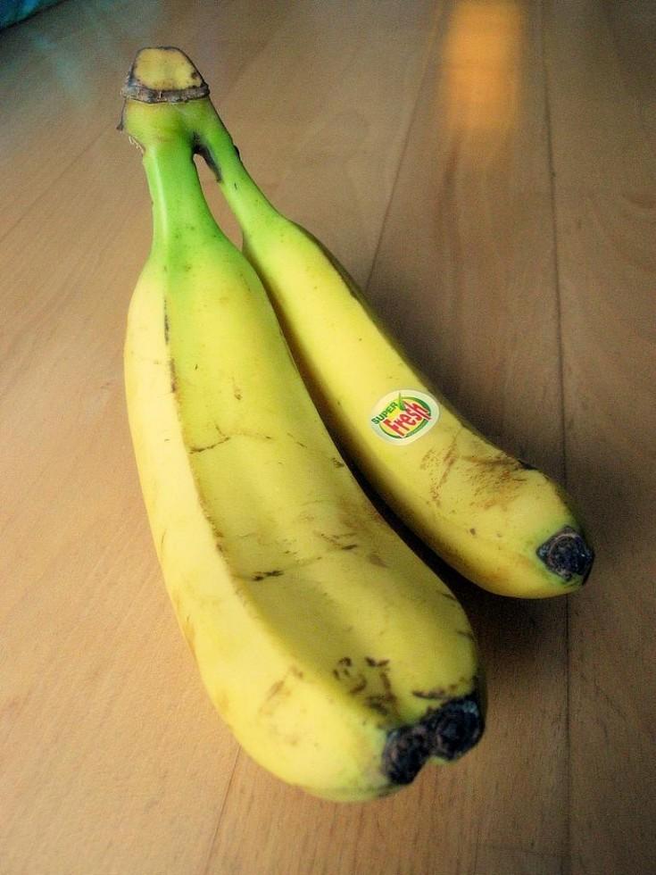 I frutti più strani del mondo - Foto 11