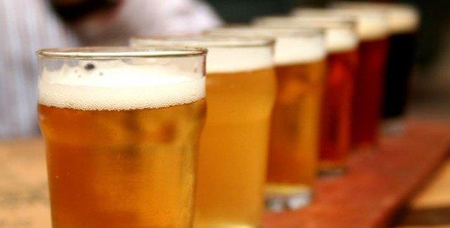 beer-tasting-event