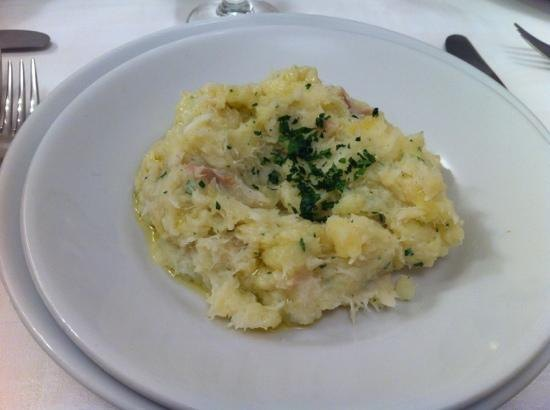 brandacujion-con-patate