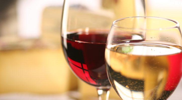 I bicchieri, ecco come scegliere quelli giusti per ogni bevanda