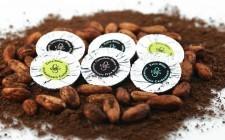 Il cioccolato di Guido Gobino