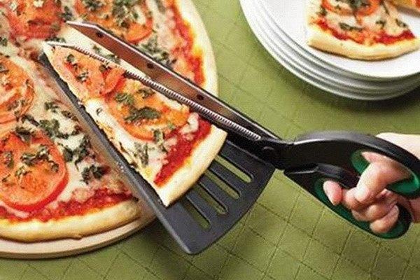 forbice_pizza
