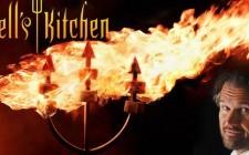 Aspettando Hell's Kitchen Italia