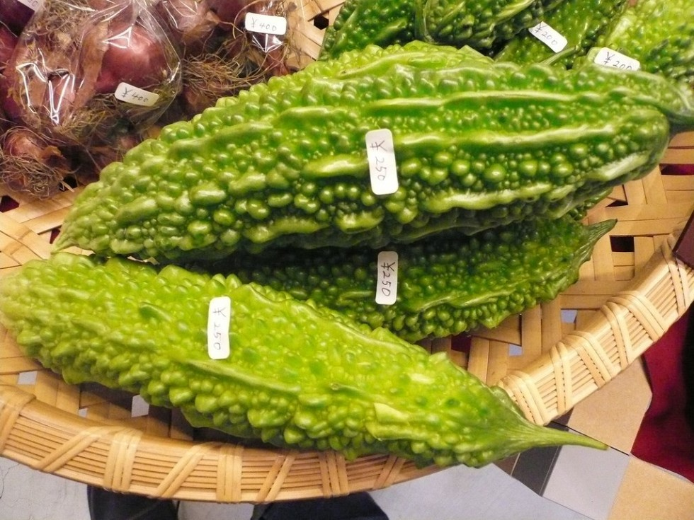 I frutti più strani del mondo - Foto 12
