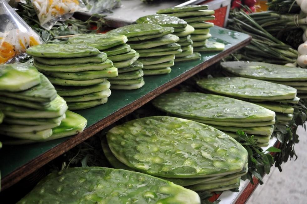I frutti più strani del mondo - Foto 16