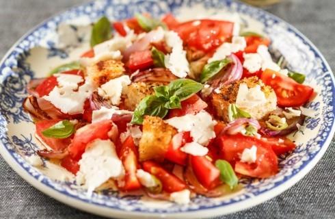 Piatti tipici toscani ricette e sapori agrodolce - Piatti tipici della cucina greca ...