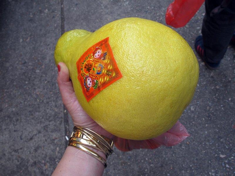 I frutti più strani del mondo - Foto 6