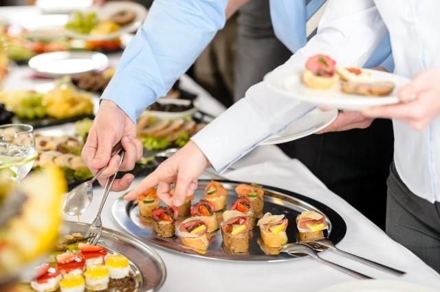 Rinfresco In Ufficio Per Pensionamento : Rinfresco a domicilio roma ristorante recensioni numero di
