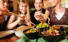 3 ristoranti thai da provare a Roma