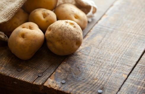 La storia affascinante delle patate: quale ricetta preferisci?