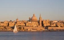 Il gusto di Malta, un'isola da scoprire