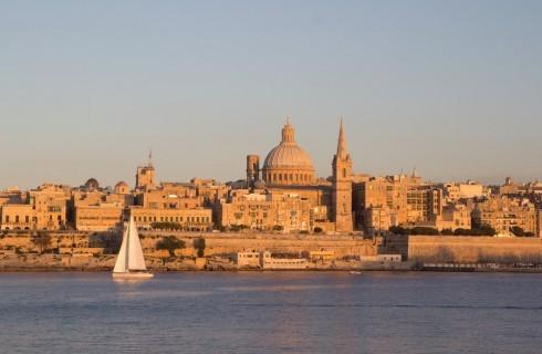 Il gusto di Malta: un'isola da scoprire