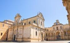 Ristoranti di Lecce: la scelta dei lettori