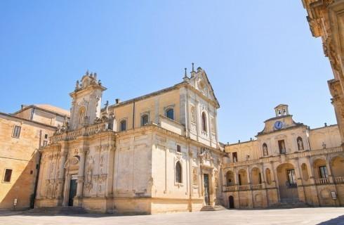 Ristoranti di Lecce e TripAdvisor: le risposte dei lettori