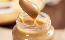 How to: preparare il latte condensato