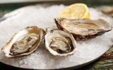 5 cose da sapere sulle ostriche